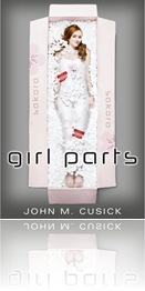 girl-parts-final-cover3