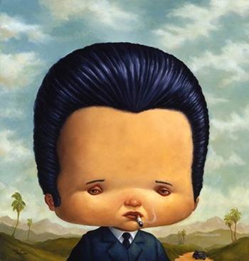 bob_dob_big_head_1c