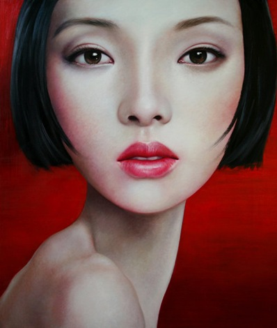 ling-jian-artwork-large-69979