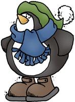 Penguin02
