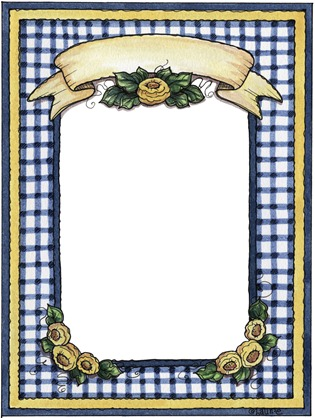 imagens decoupage clipart FR Banner02