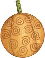 Autumn Pumpkin03-777112