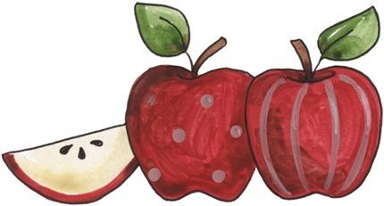 Apples-778609