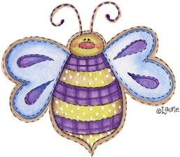 Bee02