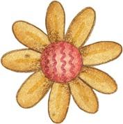 Fall Flower01-754061