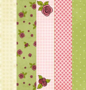 papel-floral-2