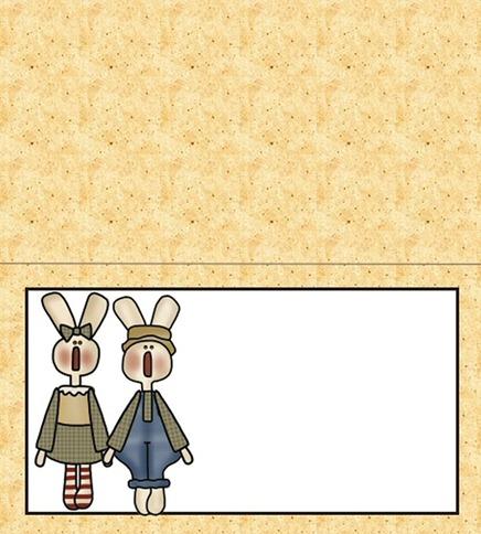 bunnycouplecheckbook2