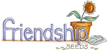 TP Friendship