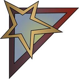 CNR Star