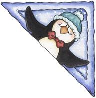 CNR Penguin