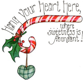 Hang your Heart