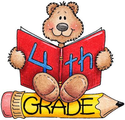 [clipart decpoupage Fourth Grade[4].jpg]
