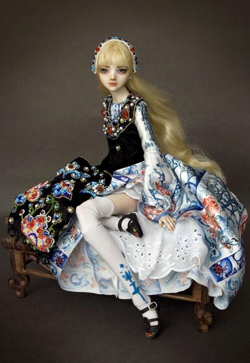 dolls_marina_bychkova_7