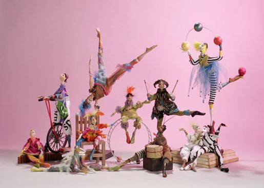 cirque_pink