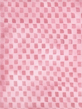 BGD Pink