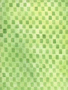 BGD Green