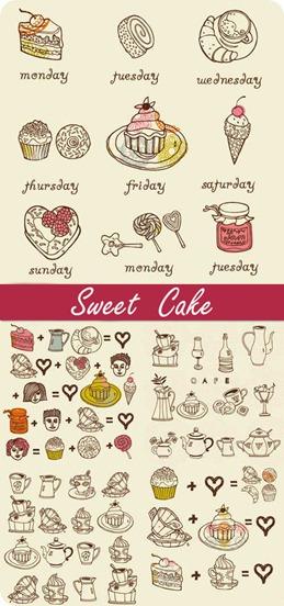 1274078336_stock-vector-sweet-cake