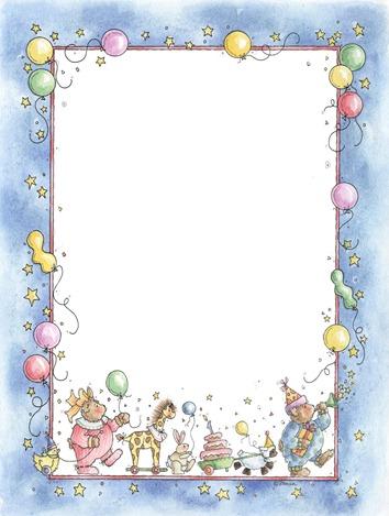 Frame01 (1)