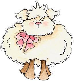 Sheep01