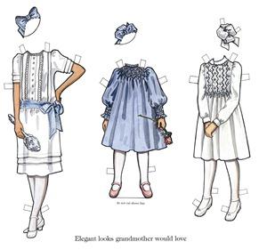ef2_blue_dresses150