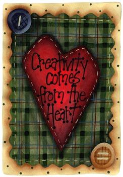 imagem decoupage clipart  Creativity
