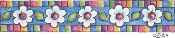 BDR Flowers01