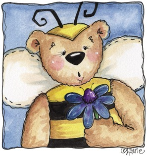 SQ Bumble Bear02