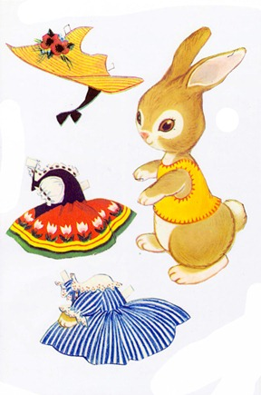 little bunny 1 (1)