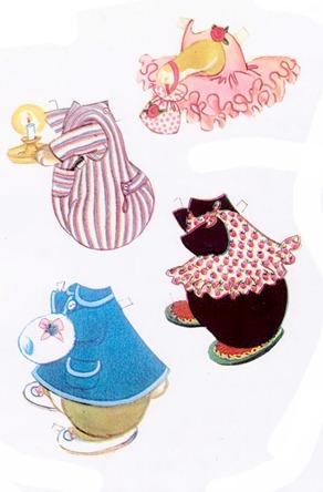 little bunny 1 (2)