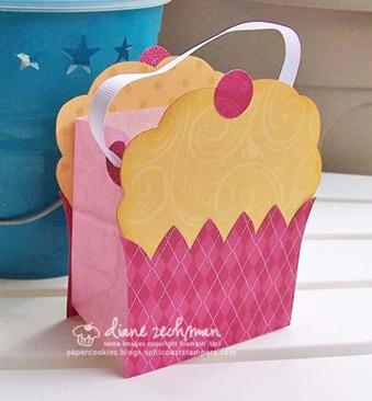 cupcake-mini-bag-dmz