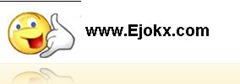 free-ejokes-online