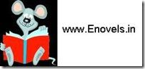 eng-entertainment-free-books