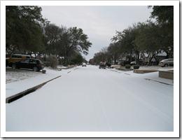 Snow 034