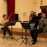 【台灣鋼琴協會電子報│第十期】「幸福聽堂在誠品 蕭邦 散步 綠園道」古典音樂講座 幸福開講!