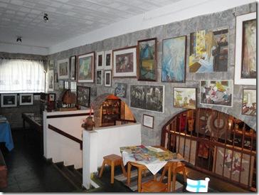Pousada Museu Divs. 043