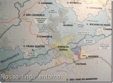 Parque Nacional de Itatiaia set 2010 Gary 019