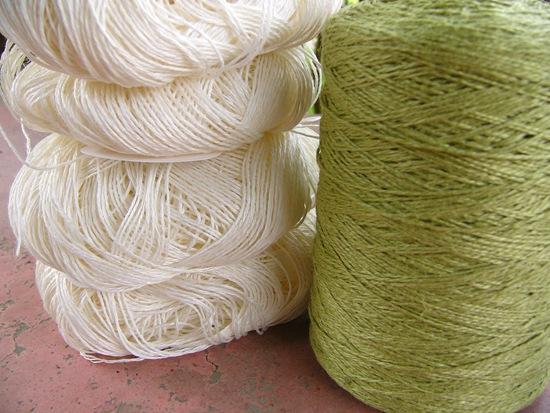 hemp-and-linen