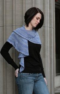 lune-shawl