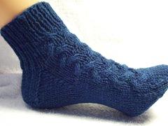 manly-feet