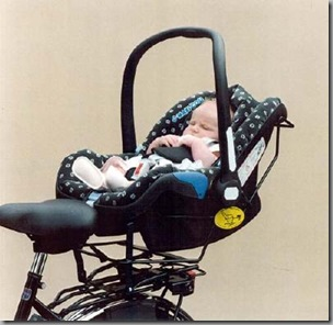 Baby TestBed American Parents Crazy Or Just Insane