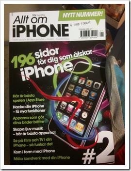 iPhone 010