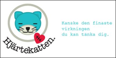 Hjartekatten-banner-liggande-400x200