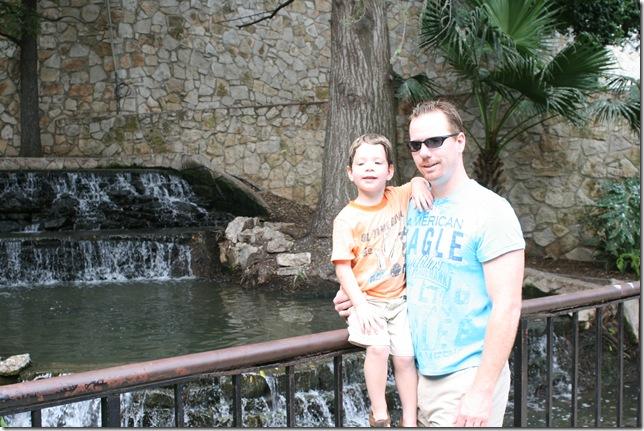 2010 Family Vacation 029