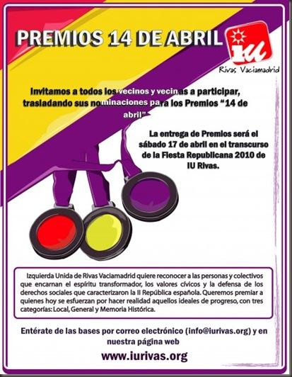 premios_14_de_abril