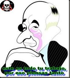 mafo_caricatura1