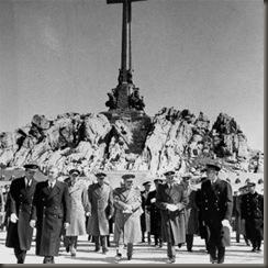 valle_caidos_1959