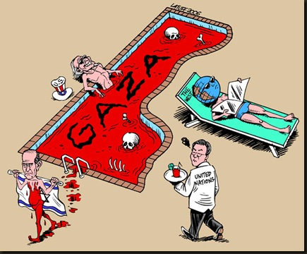 gaza_swimming_pool-by-latuff