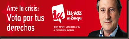 Elecciones Europeas IU - Movilízate por tus derechos_thumb[1]