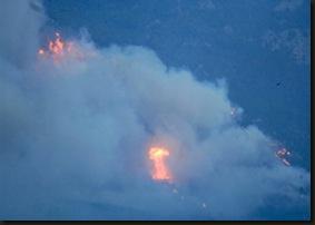 incendio Horta 3