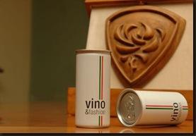 vino-lambrusco-en-lata-de-200ml-233047z0